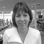 Cheryl Green Aged 54