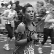 Georgina Murphy Aged 27
