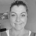 Natalie Trindle Aged 42