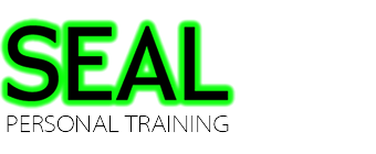 SEAL Personal Training